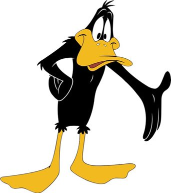 File:Daffy duck-1048.jpg