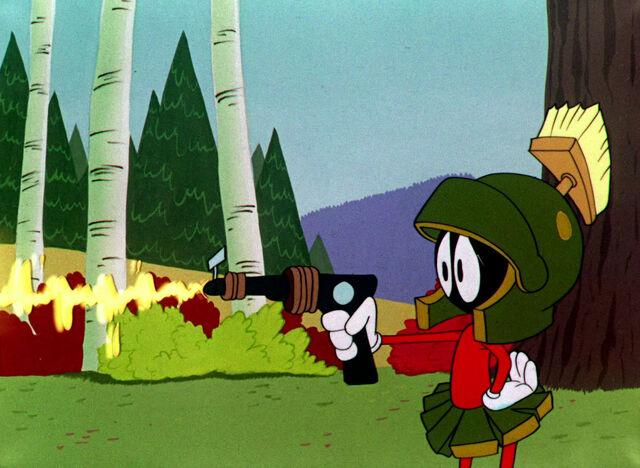 File:Marvin laser gun.jpg