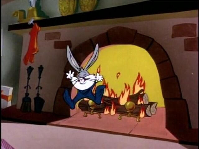 File:Clyde in Bugs Bunny's Looney Christmas Tales 05.jpg