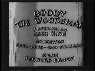 File:Buddythewoodsman.jpg
