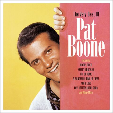 File:Pat-boone-the-very-best-of-double-cd.jpg