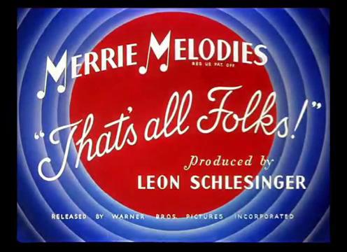 File:1944-1945 end-0.jpg