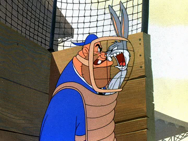 File:BASEBALL BUGS.png