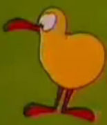 File:The Kiwi.png