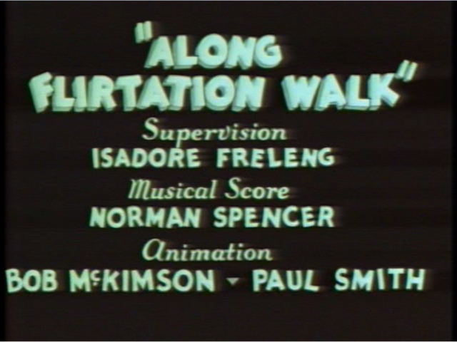 File:Along Flirtation Walk.png