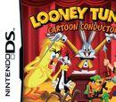 Looney Tunes: Cartoon Conductor