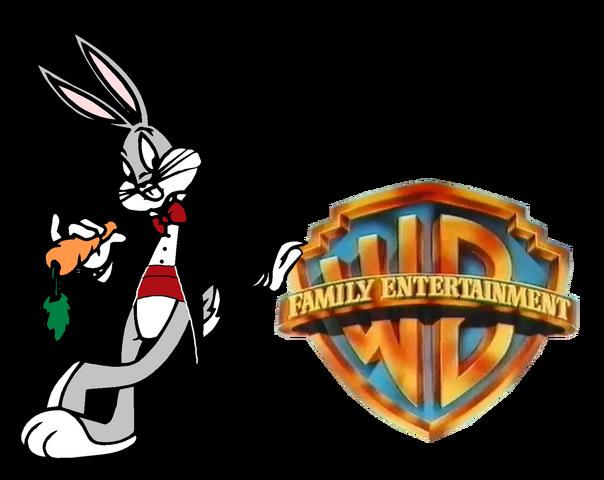File:WARNER BROS. FAMILY ENTERTAINMENT ALTERNATIVE BRAND LOGO.png