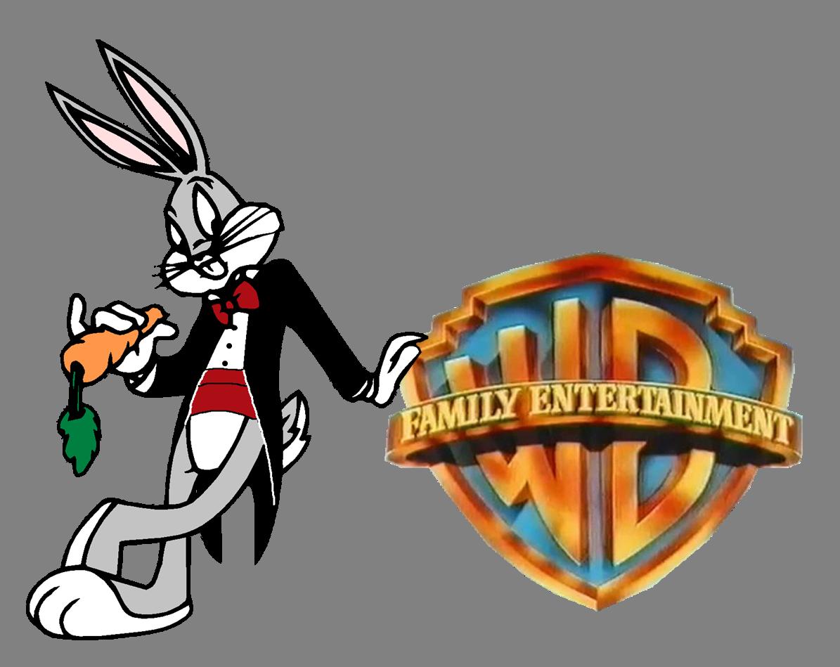 Wb shield logo looney tunes - photo#17
