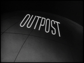 Outpost-title