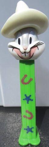 File:Bugs Bunny Pez 3.jpeg