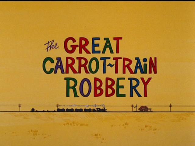 File:The Great Carrot-Train Robbery TC Remastered.jpg