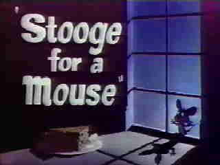 File:Stoogemouse.jpg