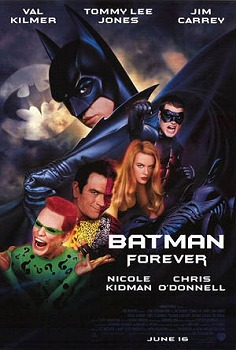 File:Batman forever ver7.jpg
