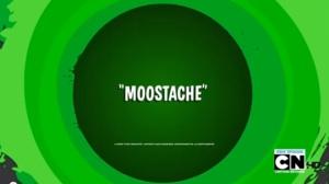 File:Moostache.jpg