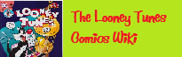 File:Looney Tunes Comics Wiki Logo.png