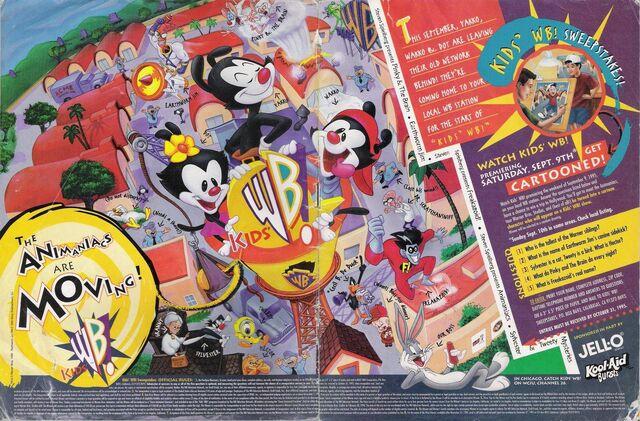 File:KidsWBAd 1995.jpg