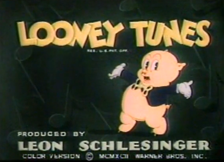 File:Looney Tunes logo (Porky's Hare Hunt) (Computer Colored).png
