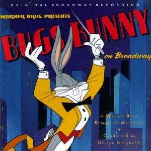 File:Bugs Bunny on Broadway.jpg