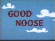 Goodnoos