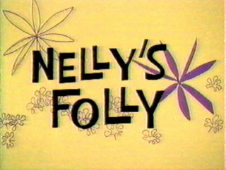 File:Nellysfolly.jpg