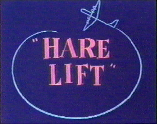 File:Harelift.jpg
