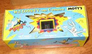 Motts Mil-Looney-Um