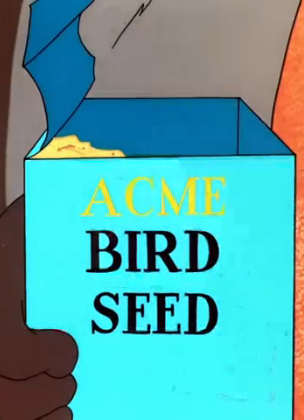 File:Bird Seed Box Ver. 1.png