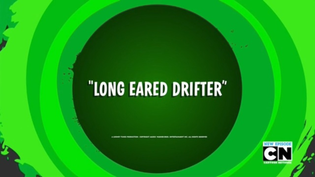 File:Long-Eared Drifter.jpg