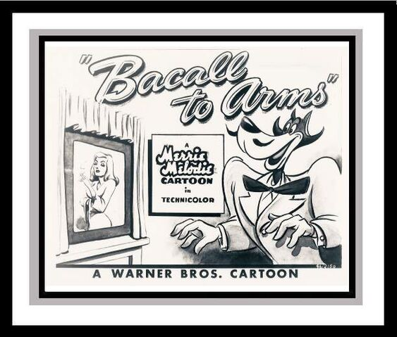 File:Bacall to Arms Lobby Card 2.jpg