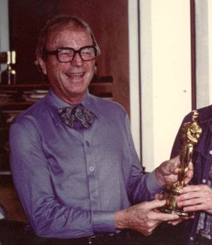 File:300px-Chuck Jones.jpg