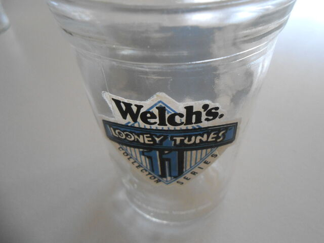 File:1994 Welch's LT Collector Series.jpg