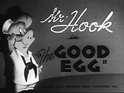 Hook good egg-1-