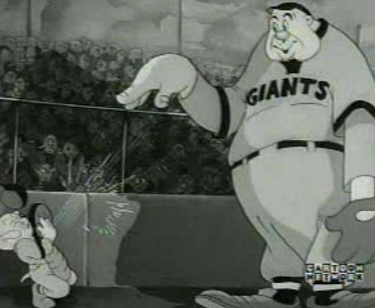 File:Porky's Baseball Broadcast Screenshot 3.png