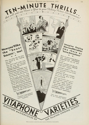 File:1930 SEPT VITAPHONE.png