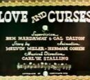 Love and Curses