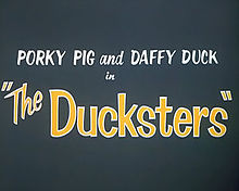 File:220px-The Ducksters Title.jpg