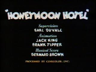 File:Honeymoon-Hotel.jpg