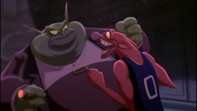File:Space-jam-disneyscreencaps.com-6631.jpg
