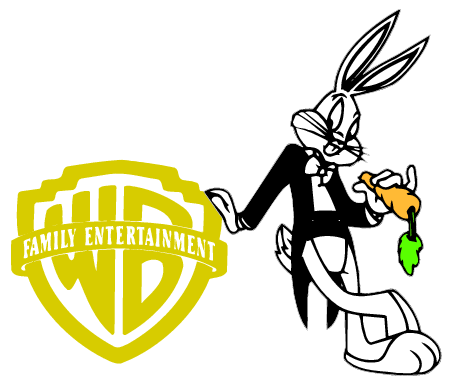 File:Warner bros family entertainment.png