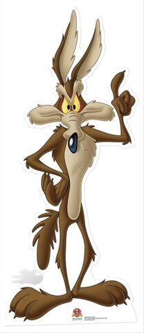 File:Wile E Coyote Acme Road Runner Looney Tunes cardboard cutout buy now at starstills 48884.1404454527.1280.1280.jpg