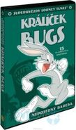 Bugs Bunny Wascally Wabbit