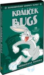 File:Bugs Bunny Wascally Wabbit.jpg