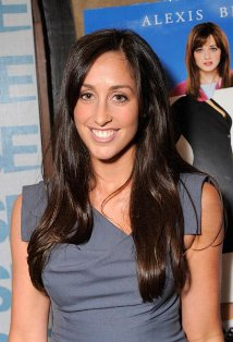 catherine reitman youtube