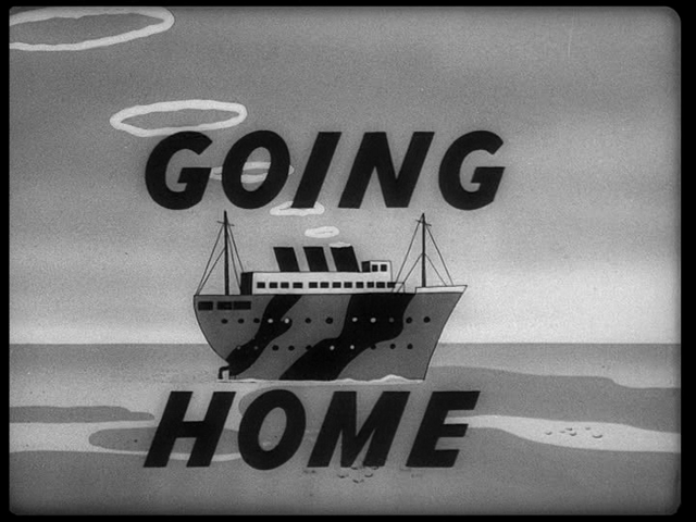 File:Going Home-title.png