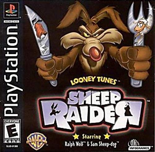 File:Sheep Raider American Cover.jpg