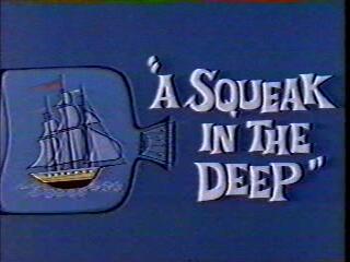 File:A Squeak in the Deep.jpg