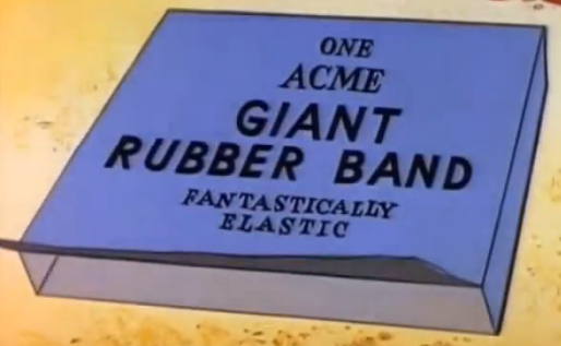 File:Giant Rubber Band V3.png