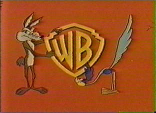 File:Warner-bros-animation-1966.jpg