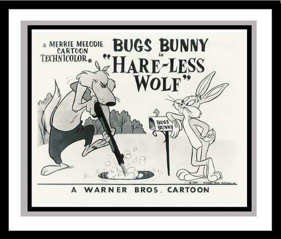 File:Harelesswolf lobby card.JPG