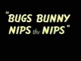 Bugsnips